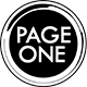Page One Cafe